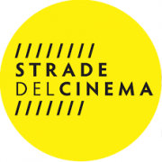 Strade del cinema